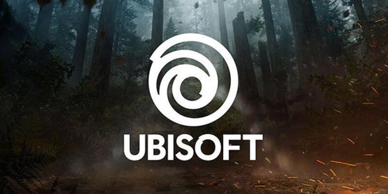 Microsoft Ubisoft'u GamePass'e dahil etmek istiyor