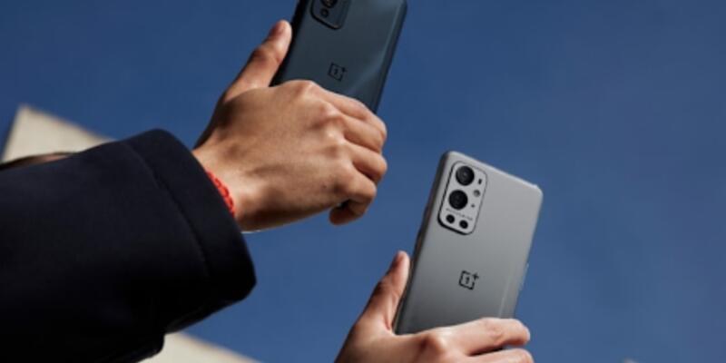 OnePlus kamera üreticisi Hasselblad ile ortaklık yapıyor