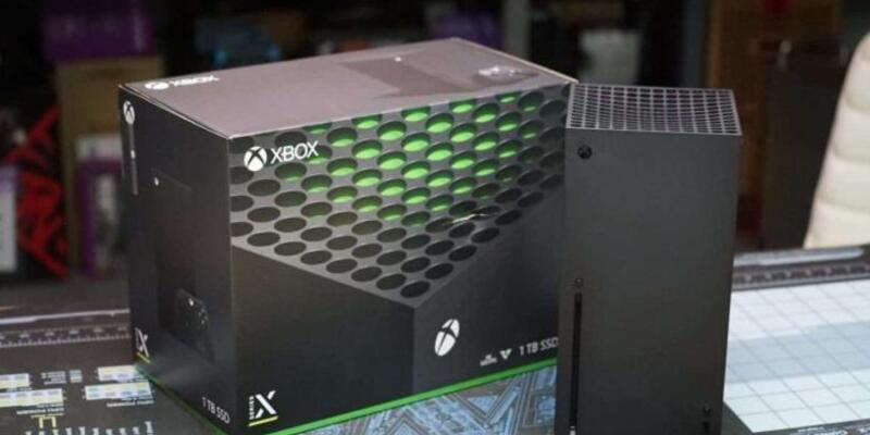 Microsoft oyunlar için para ödenmesini istemiyor