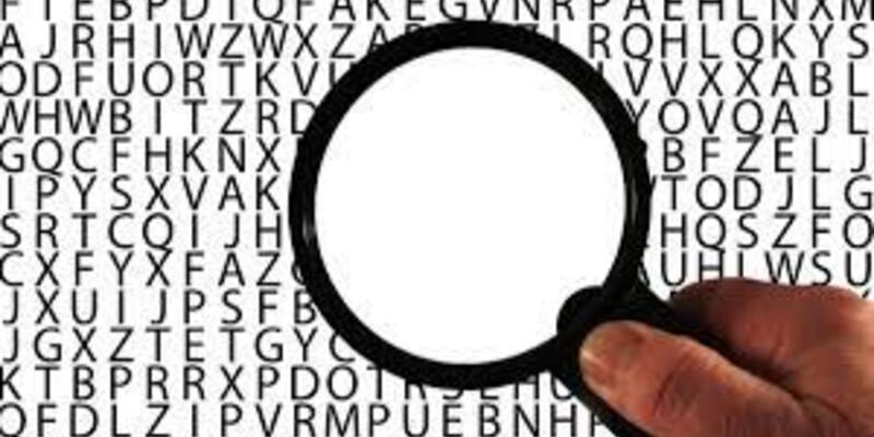 Tüzel Ne Demek? TDK'ya Göre Tüzel Kelime Anlamı Nedir, Nasıl Kullanılır?