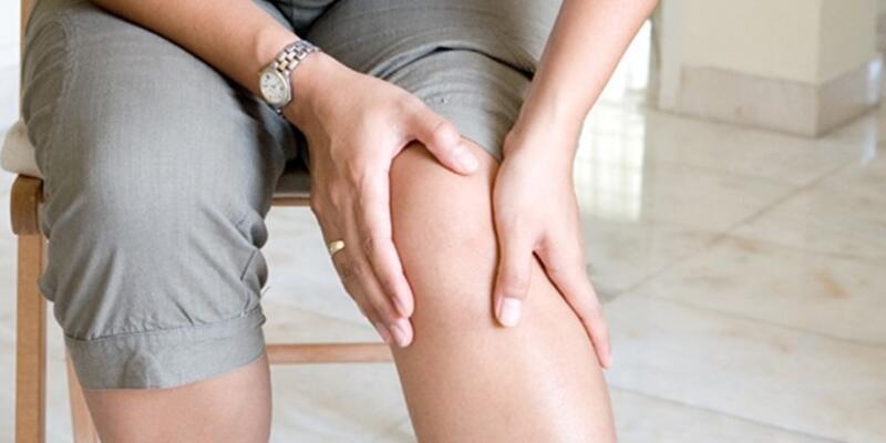 Bel ağrısından sonraki bacak ağrısına dikkat