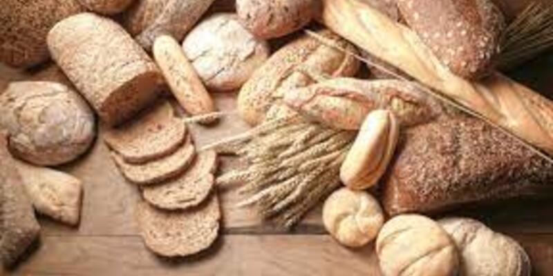 Gluten Nedir, Nelerde Var? Gluten İçeren Besinler Nelerdir?