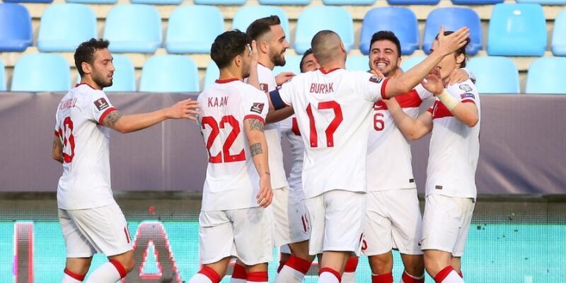 Türkiye-Letonya maçının bilet fiyatları ne kadar, biletler ne zaman satışa çıkacak?