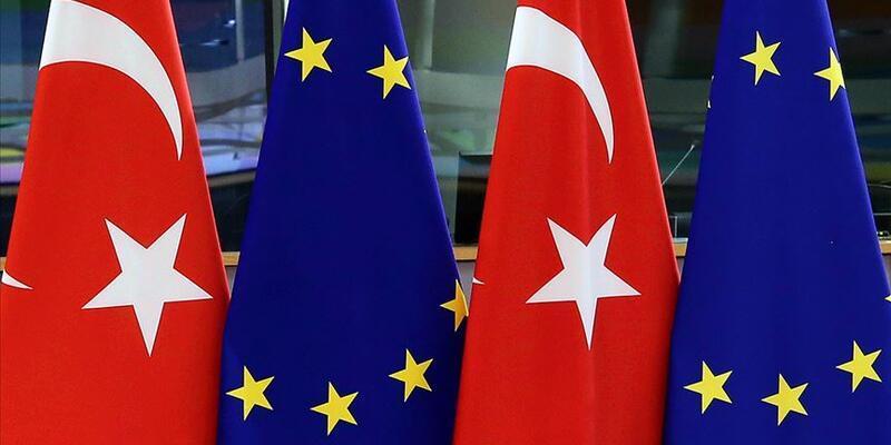 SON DAKİKA: AB'nin iki kritik ismi 6 Nisan'da Türkiye'ye gelecek