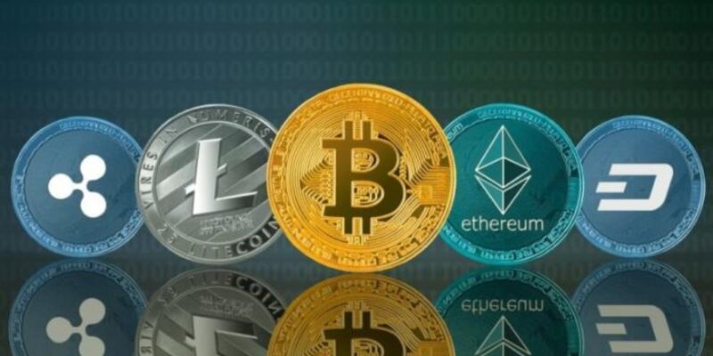 Kripto para uzmanı 5 altcoin tavsiyesi verdi - Bilim Teknoloji Haberleri