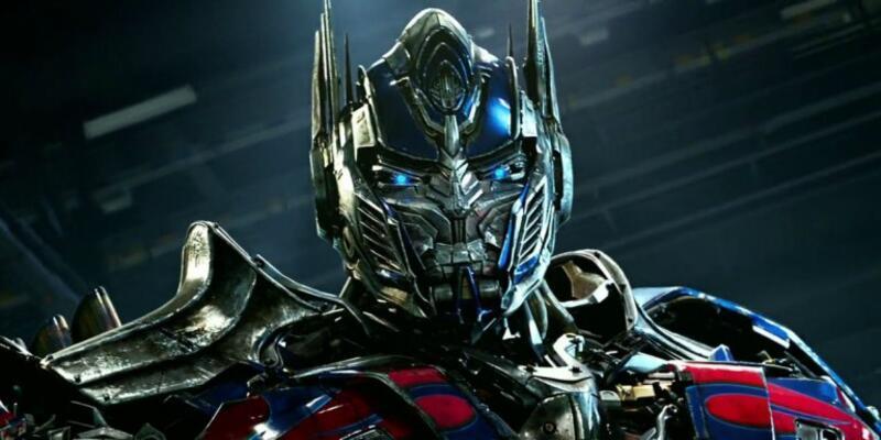 2 yeni Transformers filmi üzerinde çalıştığı ortaya çıktı