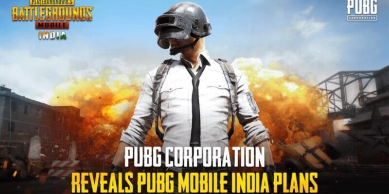 PUBG Mobile rekorlarına bir yenisini daha ekledi