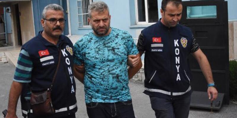 46 bıçak darbesinde savcı talebinde direndi