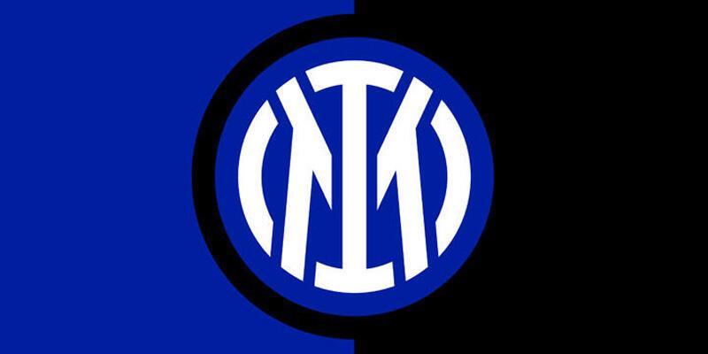 Son dakika... Inter yeni logosunu tanıttı