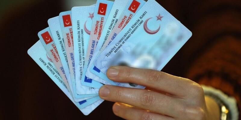 Türkiye ile Azerbaycan arasında kimlikle seyahat uygulamasının detayları belli oldu