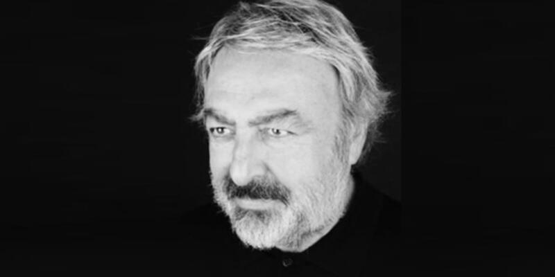 Kaya Akarsu kimdir? Usta oyuncu ve tiyatrocu Kaya Akarsu hayatını kaybetti