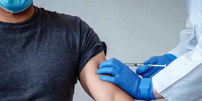 Macaristan'da Kovid-19 aşısı yapılanların sayısı 2 milyonu geçti