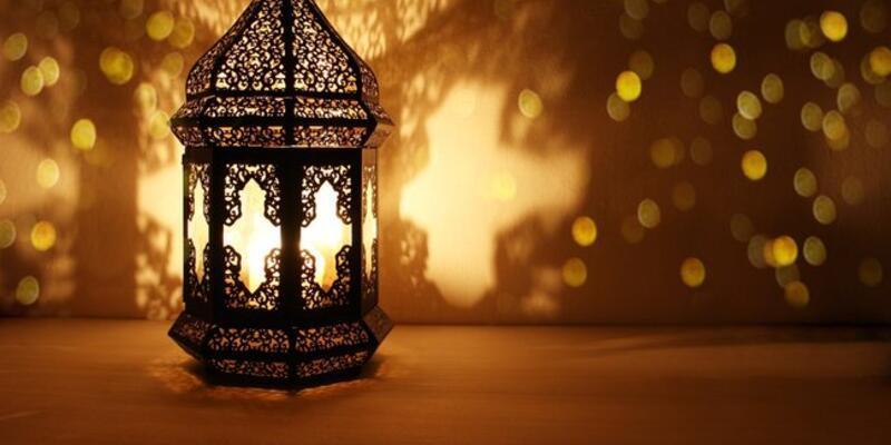 Ramazan ayına kaç gün kaldı? Diyanet takvimine göre Ramazan ayın kaçında, 12 Nisan mı, 13 Nisan mı? 2021 Ramazan imsakiyesi!