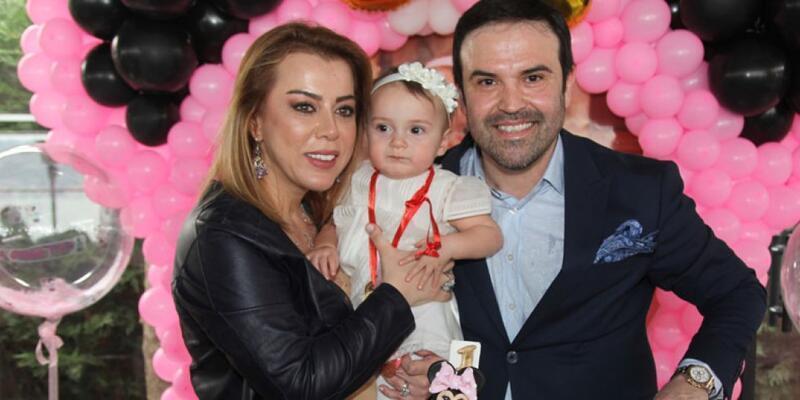 İsmail Özkan kimdir, kaç yaşında, nereli? İsmail Özkan'ın hayatı ve şarkıları!