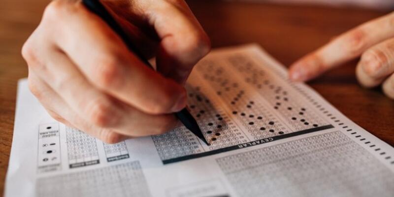 AÖL 2.dönem sınav sonuçları açıklandı mı, ne zaman açıklanır? Gözler Açık Öğretim Lisesi sınav sonuçlarında 2021!