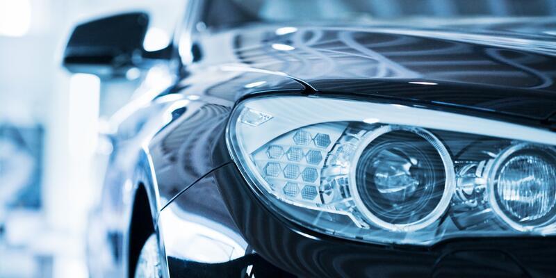 Sıfır araç almak isteyenlere özel: 2021 araç fiyatları ve modelleri