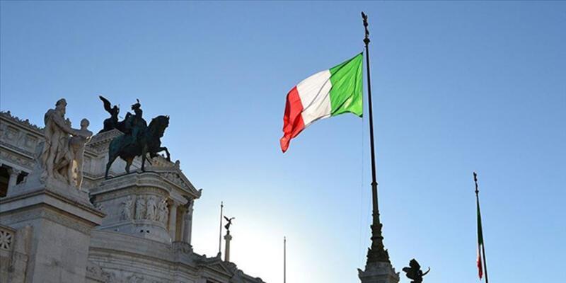 Son dakika... İtalya ile Rusya arasında 'casus' krizi!