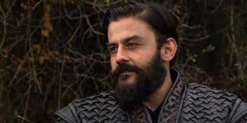 Kuruluş Osman Savcı Bey kimdir, kaç yaşında? Kuruluş Osman Savcı oğlu ve karısı merak ediliyor