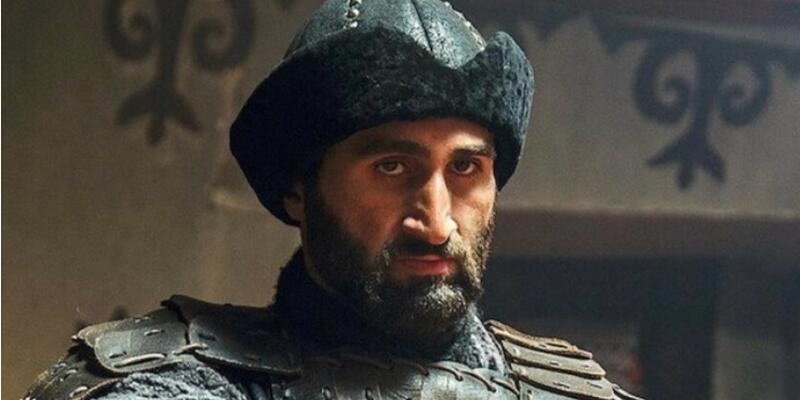 Kuruluş Osman Abdurrahman Gazi kimdir, kaç yaşında? Celal Al hangi dizilerde oynadı?