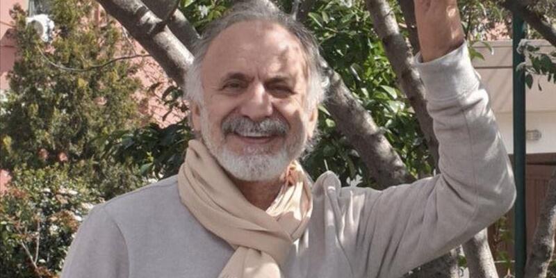 Cemil Taşcıoğlu kimdir? 'Hocaların hocası' koronavirüs nedeniyle hayatını kaybetmişti