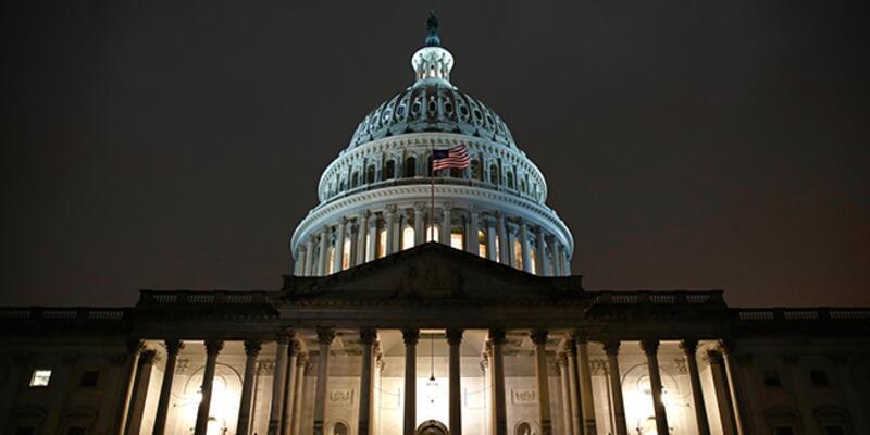 Beyaz Saray'dan Pekin yönetimine eleştiri