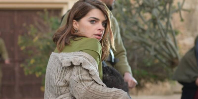 Bir Zamanlar Kıbrıs 1. bölüm tek parça izle! Bir Zamanlar Kıbrıs son bölüm full izle!