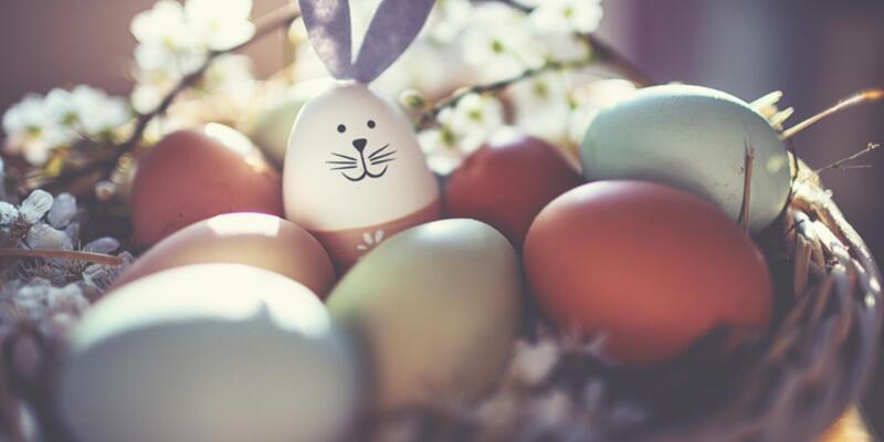 Paskalya Bayramı nedir, ne zaman kutlanır? Paskalya Bayramı önemi