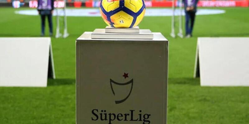 Süper Lig fikstürü ne zaman çekilecek? 2021-2022 sezonu fikstür çekimi ne zaman, hangi kanalda?