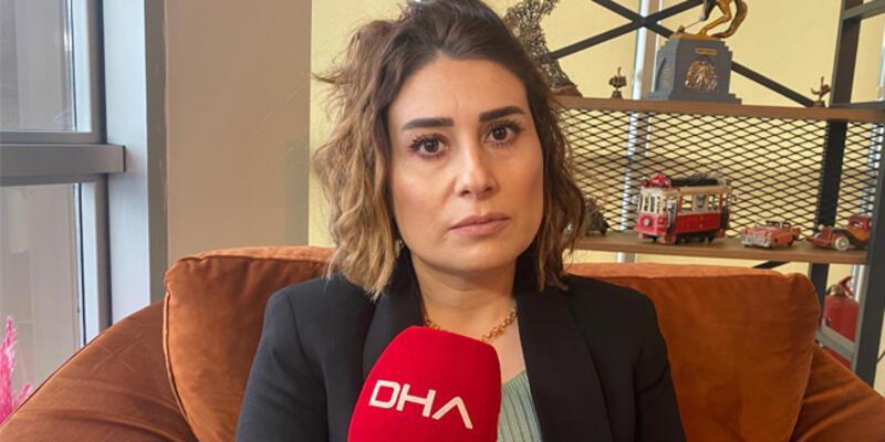 Maltepe Belediye Başkanı Ali Kılıç'ın çarptığı aracı süren sürücü konuştu