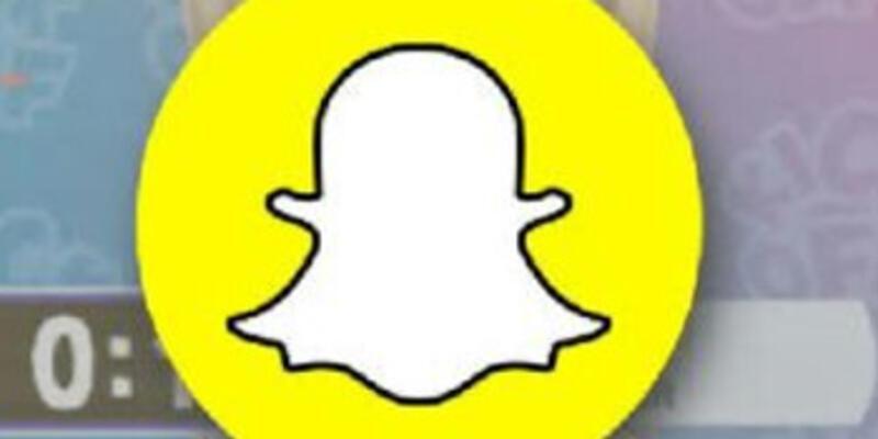 Snapchat çöktü mü, neden açılmıyor? Son dakika... Snapchat'e erişim sorunu