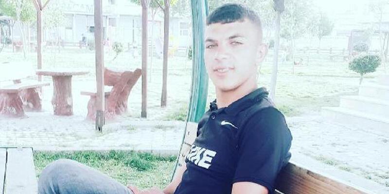 Vatani görevini yeni tamamlayan genç kazada öldü