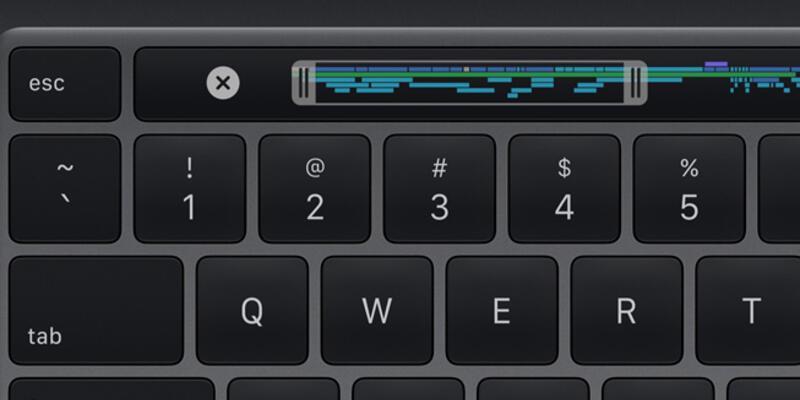 MacBook Pro yüzünden davalık oldu
