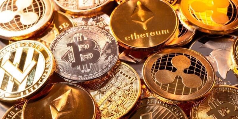WIN coin nedir? WINk projesi nedir? WIN coin fiyatları! 1 WINk kaç TL?