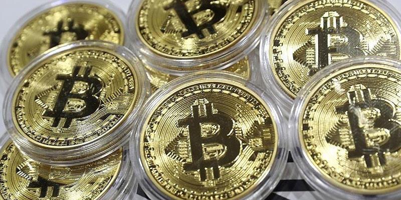"""ABD'de Bitcoin ile """"kimyasal silah"""" almaya çalışan kişi 12 yıl hapis cezasına çarptırıldı"""
