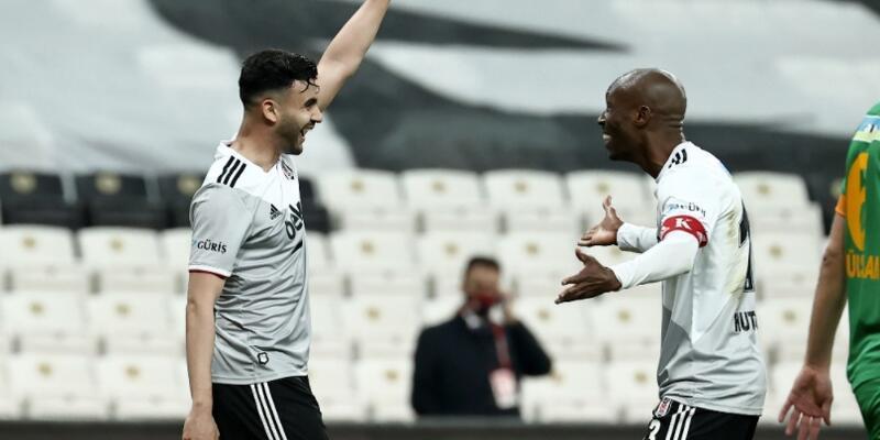 FIFA'dan Atiba'ya 'ahtapot' benzetmesi