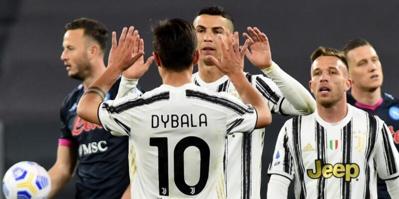Inter ve Juventus erteleme maçlarını kazandı