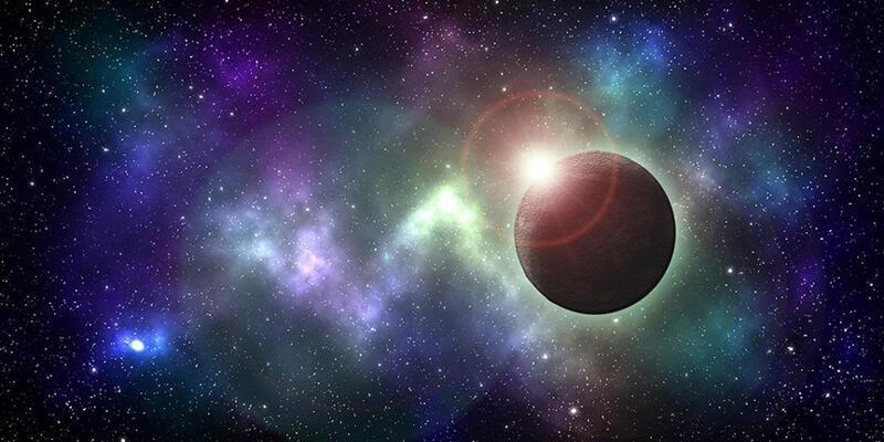 Uzayın derinliklerinde yeni keşif: 35 milyon ışık yılı uzaklıktaki süpernova patlaması görüntülendi