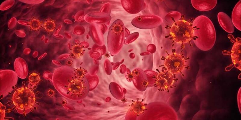 Tamamen iyileşen kanser türlerinin sayısı gün geçtikçe artıyor