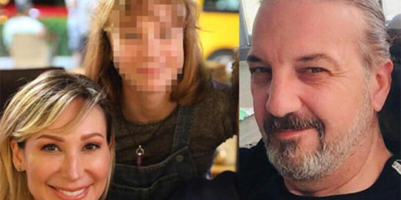 Kaan Girgin'in  eski eşi doktor Seran Göçer, açtığı davayı kazandı