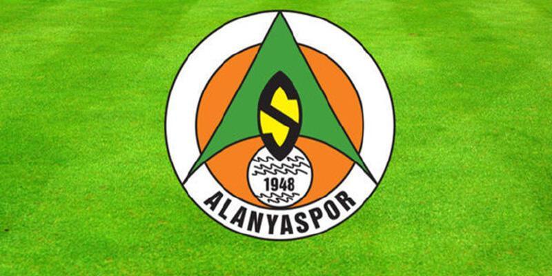 Son dakika... Alanyaspor'dan Beşiktaş maçıyla ilgili açıklama!