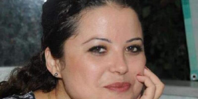 Ameliyatın ardından fenalaşan Fatma öğretmen yaşamını yitirdi