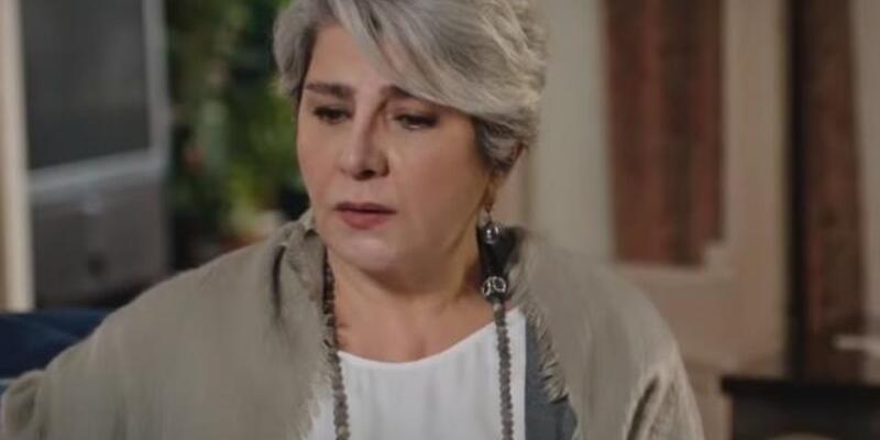 Camdaki Kız Sedat annesi Gülcihan kimdir? Devrim Yakut kaç yaşında?