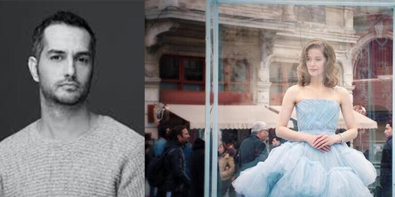 Camdaki Kız Levent kimdir, gerçek adı ne? Tuğrul Tülek hangi dizilerde oynadı?