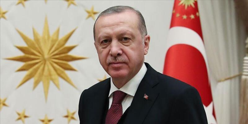 Mısır Başbakanı'ndan Cumhurbaşkanı Erdoğan'a teşekkür!