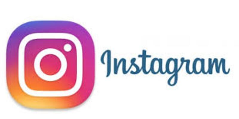 SON DAKİKA! Instagram çöktü mü, Facebook çöktü mü? 9 Nisan 2021 Instagram akış yenilenemedi sorunu nasıl çözülür?
