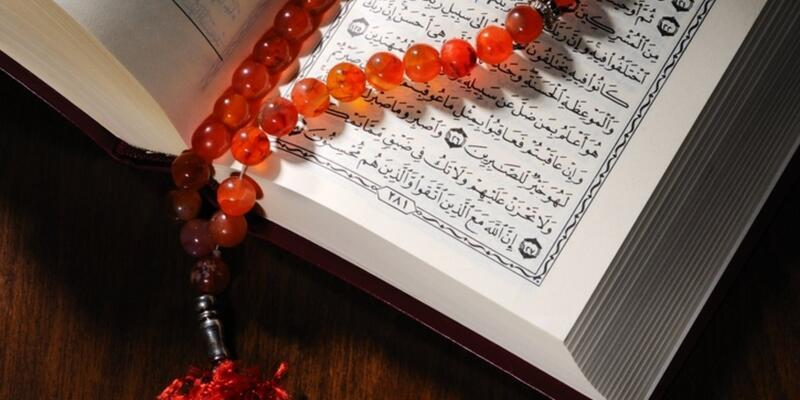 Ramazan ayında okunacak dualar ve sureler 2021! Ramazan'da nasıl dua edilir? Ramazan ayı duası!