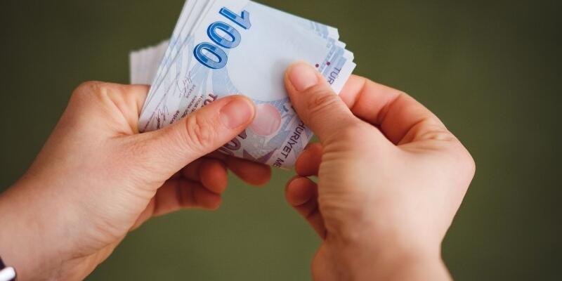 Hayvancılık destek ödemeleri ne zaman yapılacak? Son dakika! Bakan Pakdemirli açıkladı!