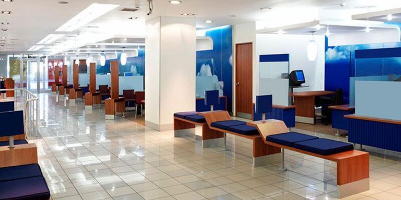 Bankalar saat kaçta açılıyor, kaçta kapanıyor, kaça kadar açık? Ziraat Bankası, Halkbank, Vakıfbank çalışma saatleri! 15 Nisan 2021