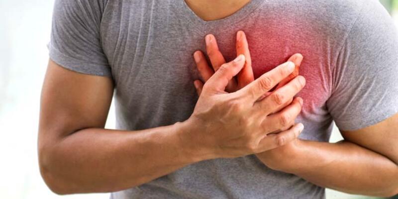 Prof. Dr. Bozkurt: Kalbin en büyük düşmanı stres, fazla kilo, tuz ve sigara