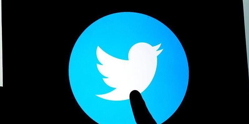 Twitter, Afrika'da ilk ofisini açıyor